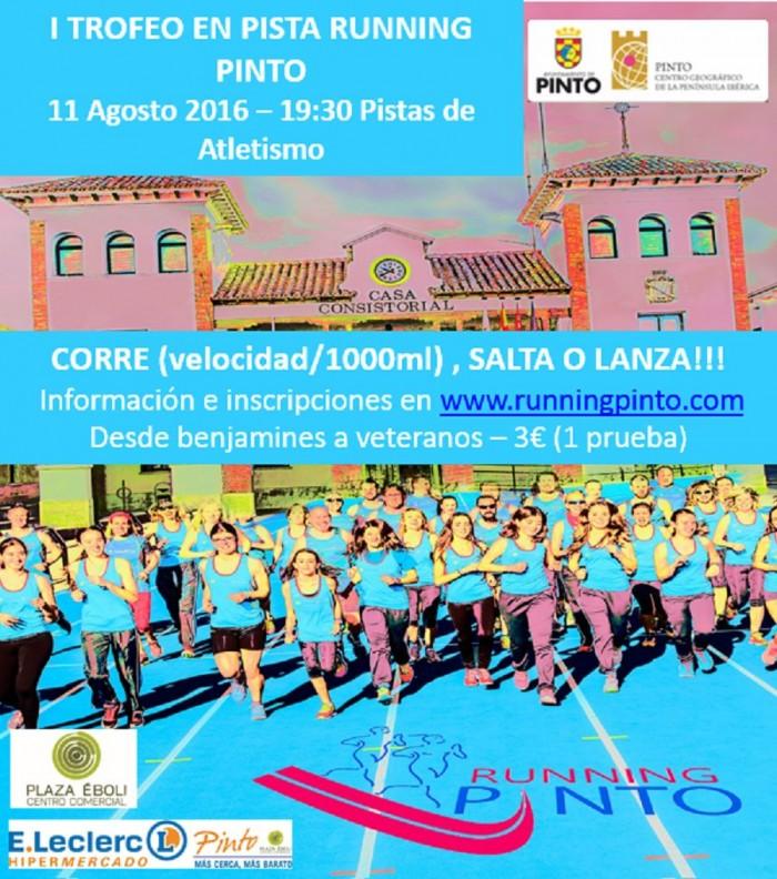 TROFEO-PISTA-RUNNING-PINTO-2016-e1467669212126