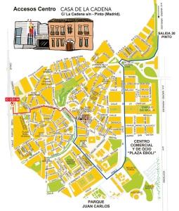 1-Plano-situacion-Casa-Cadena