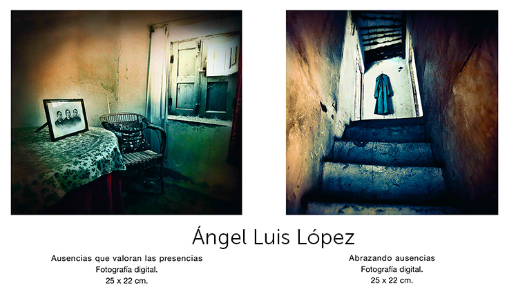 angel-luis-lopez