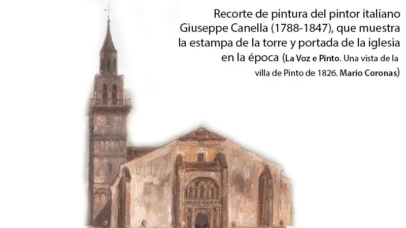 antigua-iglesia