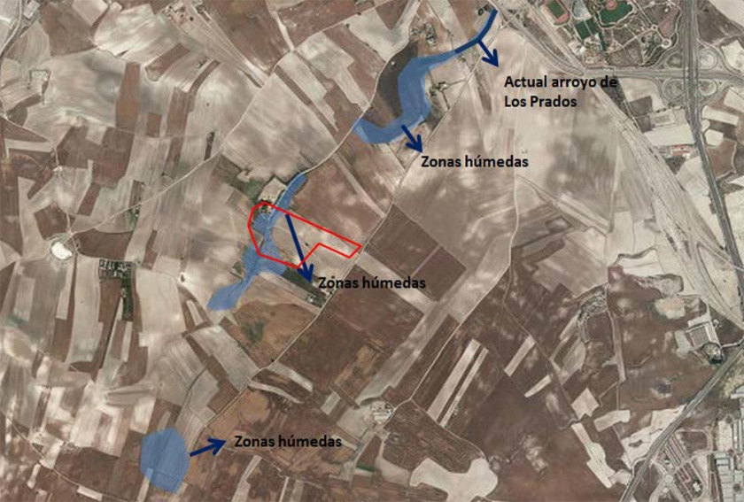 Humedal-El-Guardia
