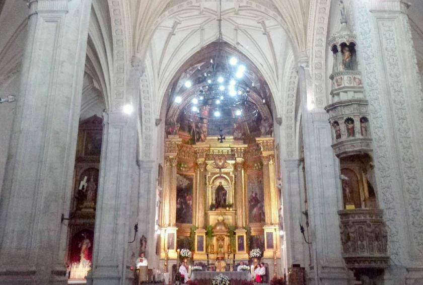 Iglesia_de_Santo_Domingo_de_Silos_17