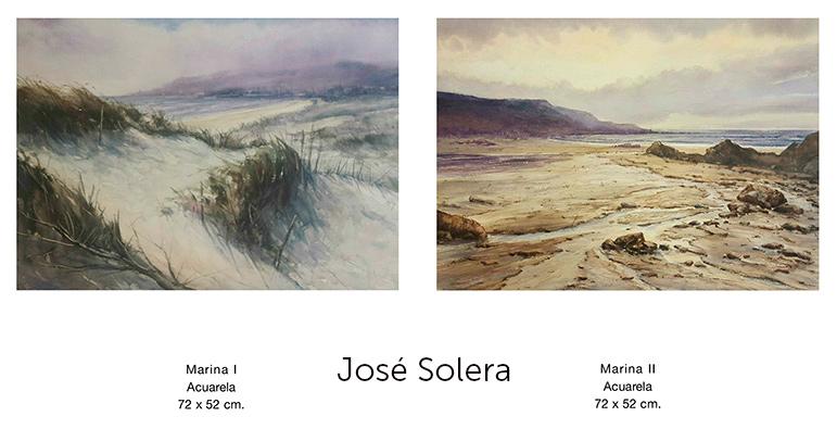 jose-solera