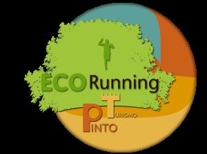 Logo EcoRunning