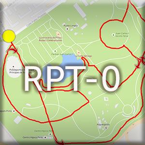 Logo-RPT-0