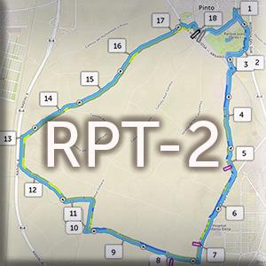 Logo-RPT-2