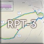 Logo-RPT-3