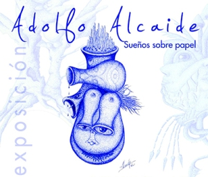CATçLOGO ALCAIDE
