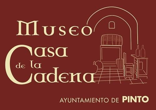 Museo casa de la cadena - Casa de la cadena ...