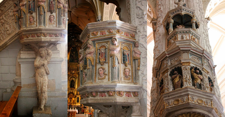 pulpito-iglesia