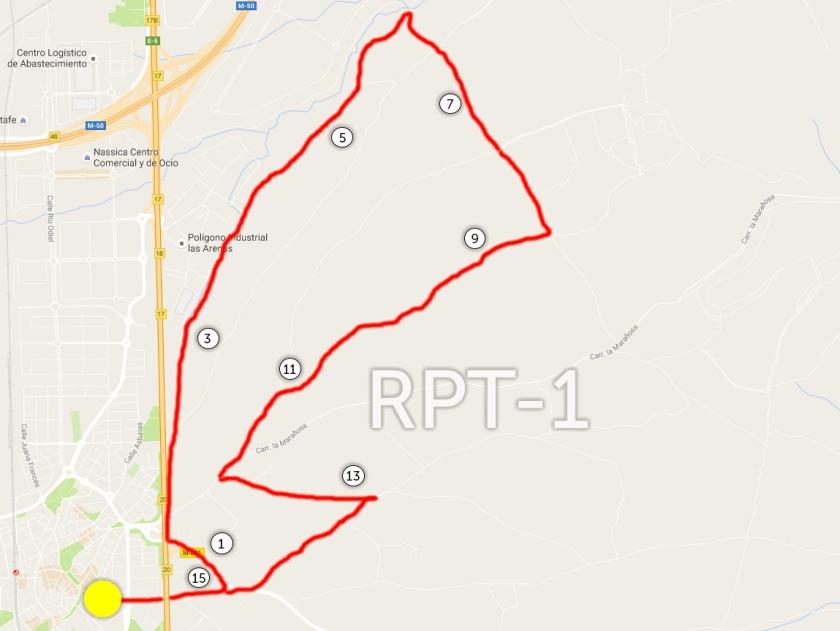 RPT-1