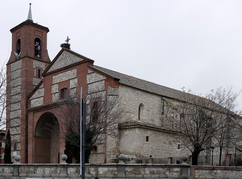 Santo_Domingo_de_Silos02