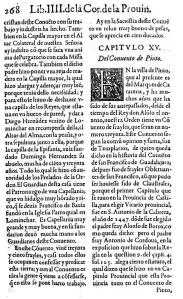 Texto-Convento-de-Pinto