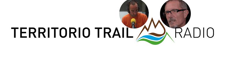 entrevista-territorio-trail