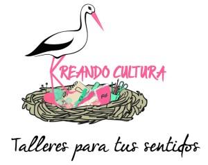 kreando-cultura