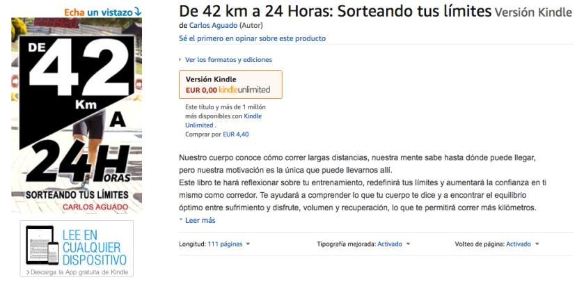 Libro-para-web