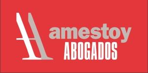 logo-amestoy_abogados