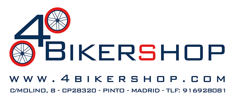 logo-direccion-biker