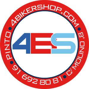 logo4biker