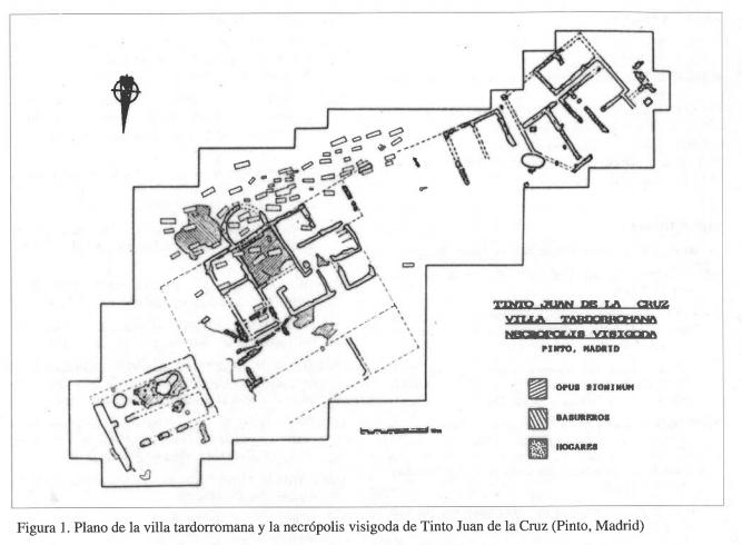 plano-de-la-villa-y-necropolis