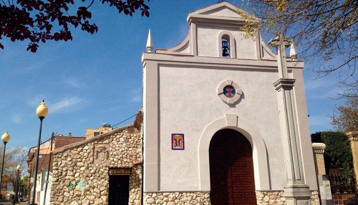 ermita-cristo