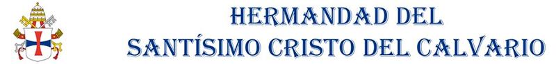 hermandad-cristo-calvario