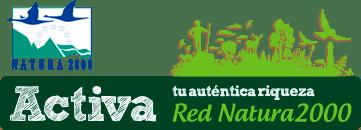 logo_rednatura1-21