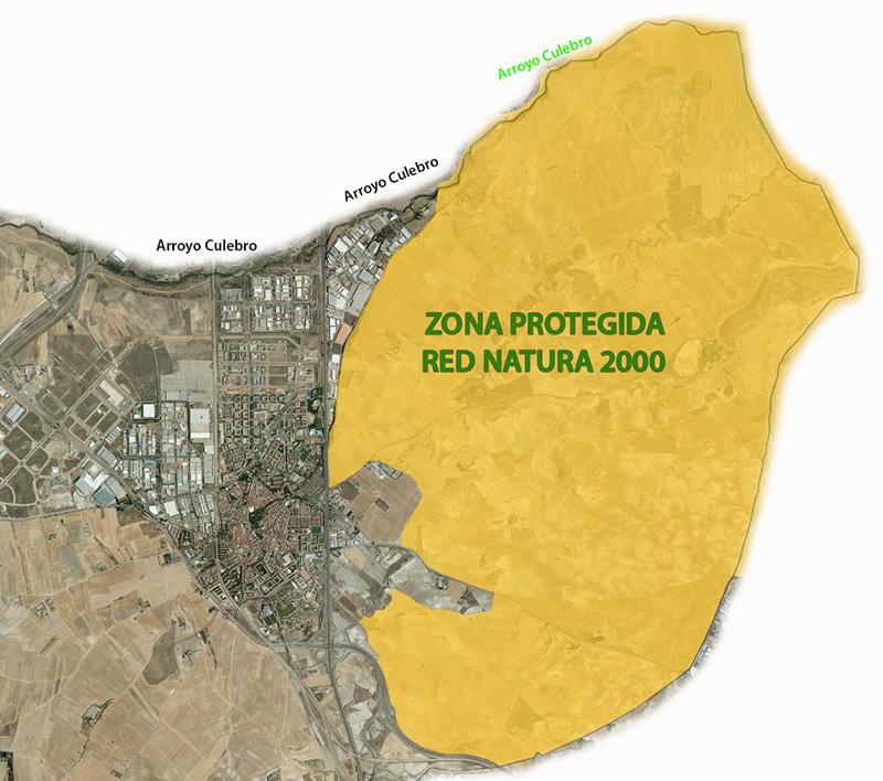 zona-red-natura-2000
