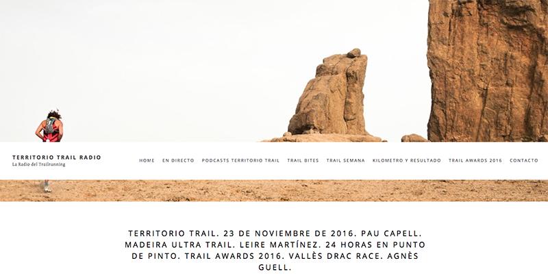 territorio-trail