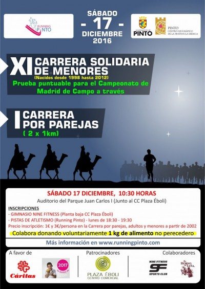carrera-solidaria-rp-2016-e1479383842540