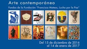 catalogo-fmateos-1