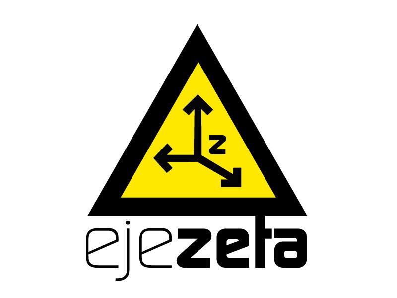 logotipo2