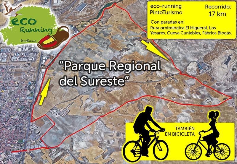 Pqrque-Regional-Sureste