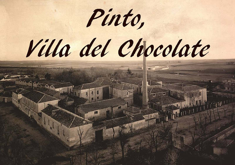 Pinto-Villa-del-Chocolate