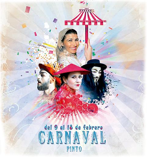 Carnavales-2018