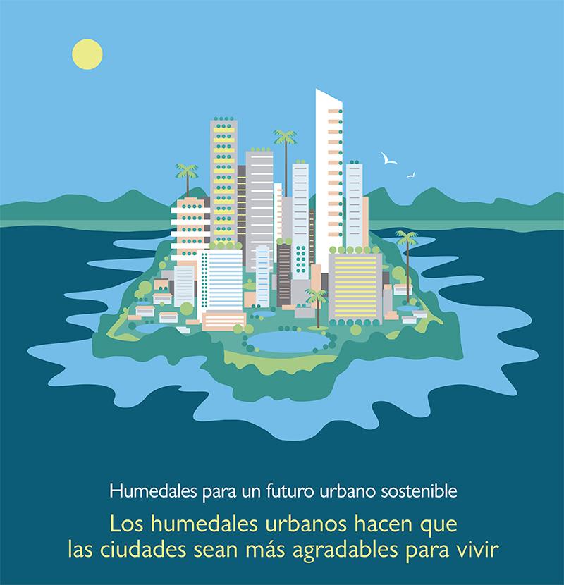 Humedales-cartel