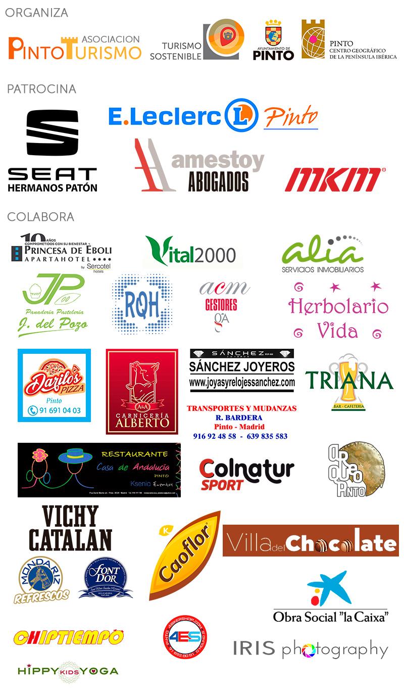 5-Patrocinadores-y-colaboradores