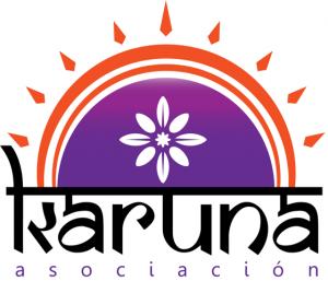 LOGO-KARUNA-300x257