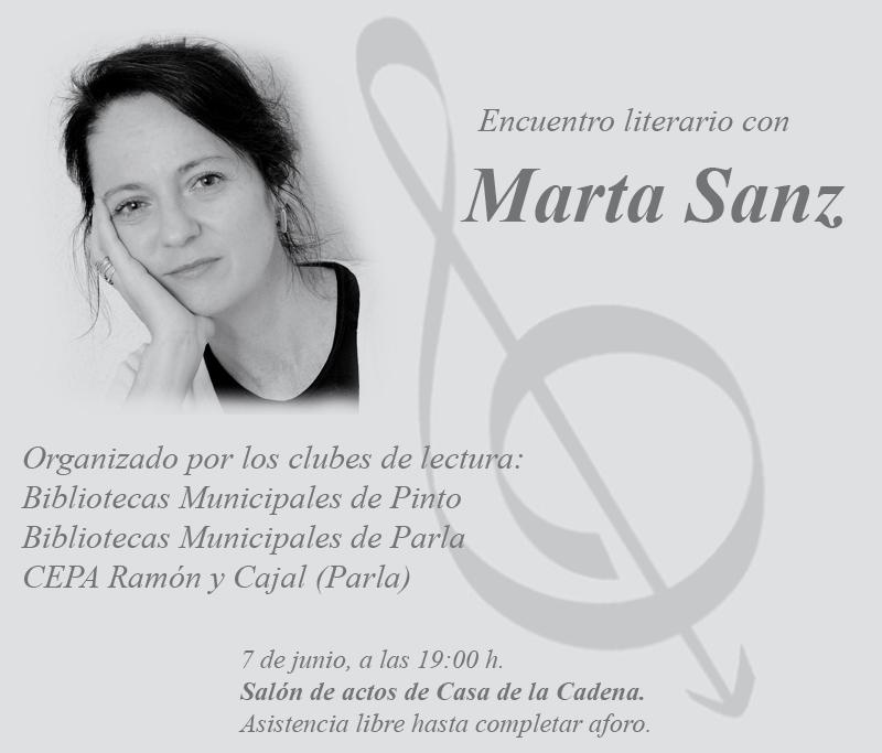 Marta-Sanz-interior
