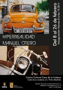 Cartel-Manuel-Otero